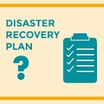 a-comprehensive-disaster-recovery-plan-will-save-your-company